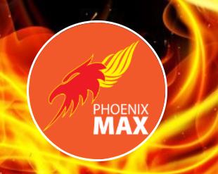 Phoenixmax.org Image