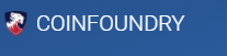 Coinfoundry Image