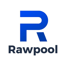 RAWPOOL Mining PooI | Reviews & Features Image