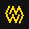 Wattum Mining Pool | Reviews & Features Image