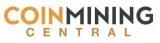 CoinMining CentralTrusted vendor Image