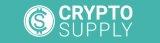 Crypto SupplyTrusted vendor Image