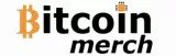 Bitcoin MerchTrusted vendor Image