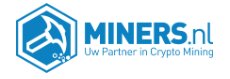 Miners.nl Trusted vendor Image