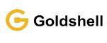 GoldShell Image
