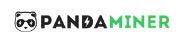 PandaMiner Manufacturer Image