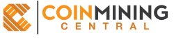 Coin Mining Central / Trusted Vendor Image