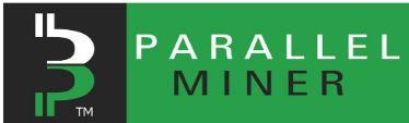 Parallel Miner Image