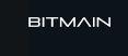 Bitmain Image