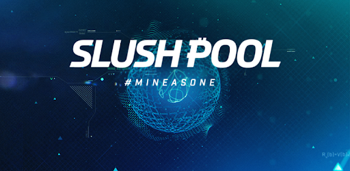 Slush Pool analysis: Is it the best for mining Bitcoins?