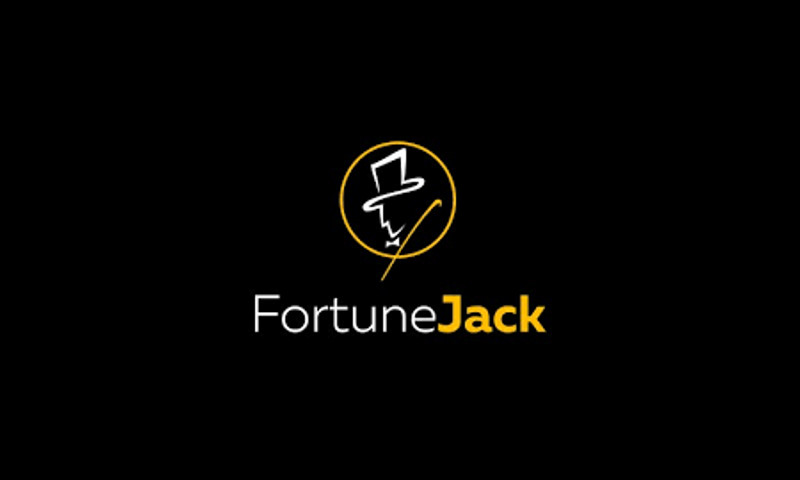 FortuneJack Review :Bitcoin Casino and gambling site